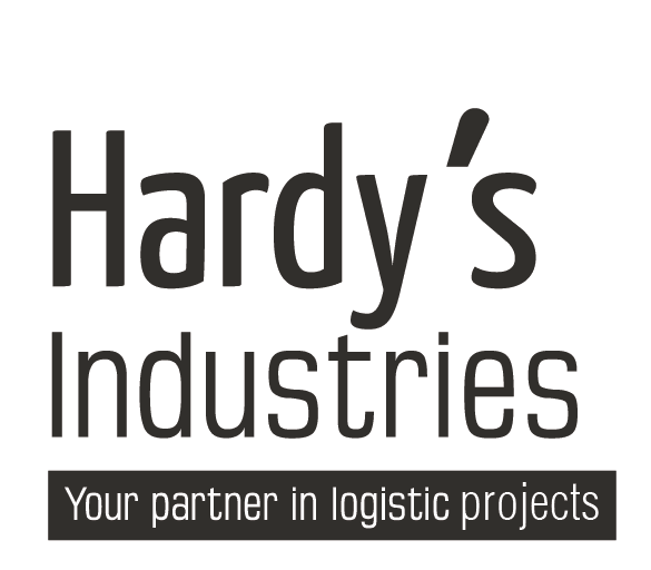 Hardy's Industries –