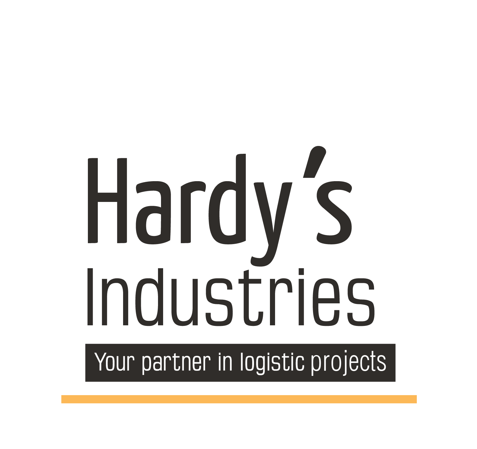 Hardy's Industries N.V./S.A.